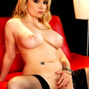 Aiden Starr Dreaming Of Aiden