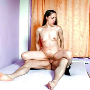 AmateurEuro – Mature Wife Jenny P. Stop By For Some Hot Fun