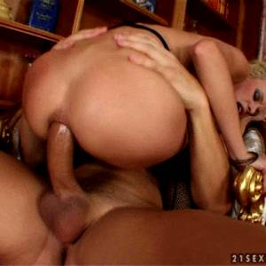 Anal Cowgirl Big Cock Ass