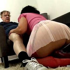anal-creampie