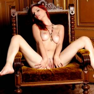 Arielle – Provocation