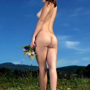 Arina F May 9, 2018 – Come Fly With Me – Femjoy – – Beautiful Nude Women The Honky Tonk Beaver