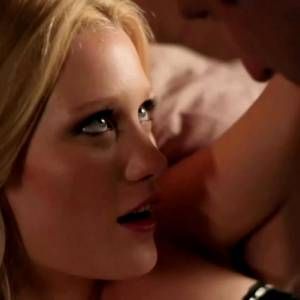 Ashley Hinshaw – About Cherry