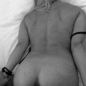 Blonde at Beautyanal
