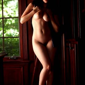 Classy From Nude Art Pictures