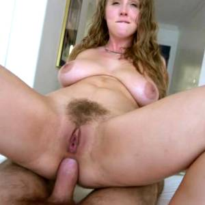 Hot PAWG Babe Lena Paul Anal Creampie