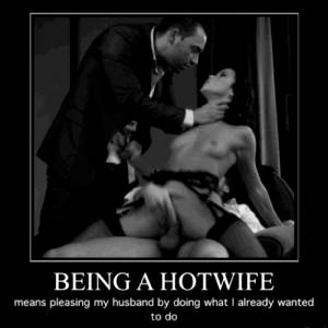 Hot, Sexy & Naughty… This Would Be Fun… We should Try This…
