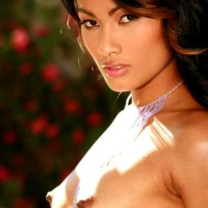 Jewel Richards – Any Objections Over My Posting More Of Her Yeah I Didn't Think So – Set Three