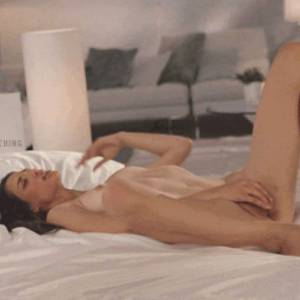 Lesbian Gif from Sexylesby