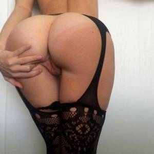 Lovely Photos Selection At I Adore Big Ass And I Dream About Sex With A Ebony (18 Photos)