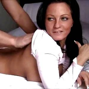 My Best Friend's Mom Likes When I Fuck Her Pussy