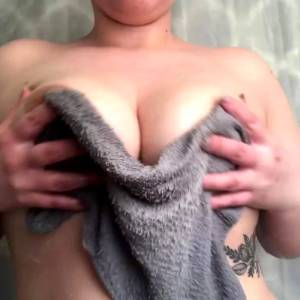 My Queen Really Eeling Herself With This R/TittyDrop OC -first Post Ever