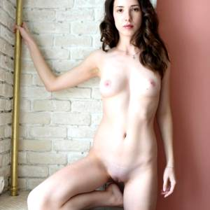 New Dama Goddessnudes – Russian Federation Age Debut 22 Eye Color Brown Hair Color Brown Height 5'7 Weight 110 Lbs Breasts Medium Size 35 24 34 Shaved Shaved Ethnicity Caucasian