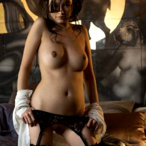 New Eden Addams Met Art – First – United States Age When Shot 20 Eye Color Brown Hair Color Brown Height 5'3 Weight 99 Lbs Breasts Medium Size 32 21 32 Shaved Shaved Ethnicity Hispanic