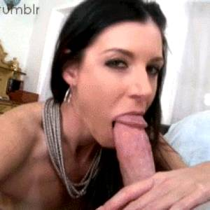 Okay Okay So Ive Developed A Slight Obsession With This India Summer Lady Click For Archive