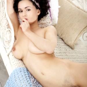 Pammie Lee Met Art – Series 18 – Russian Federation Age When Shot 24 Eye Color Brown Hair Color Black Height 5'5 Weight 95 Lbs Breasts Large Size 35 24 35 Shaved Not Trimmed Ethnicity Ebony