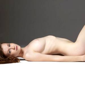 Pretty By Nude Art Pictures