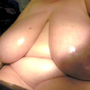 Roughnnaughty – Avantgardetopless – Dark Light Meat – May I Give Them A Taste