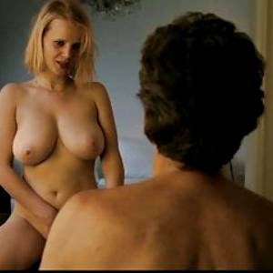 SekushiLover – Top 10 Actresses with Huge Natural Tits