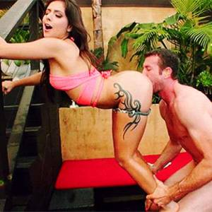 Sexicallysexical – I Know I Should've Already Quit By But I Just Cant Resist A New Jynx Maze Scene