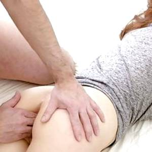 Some fun with Milf – Amazing Anal Sex