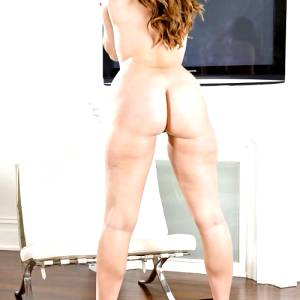 The Most Delicious Pornstress Paige Turnah – Some Great Stuff Of Hers About A Real Woman – Enjoy