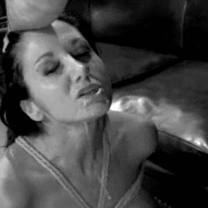 the secret desires of ava addams sex and