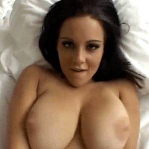 titznazzluvr after lunch delight
