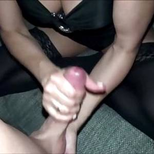 TWO GERMAN TEENS IN REAL HOMEMADE GROUP SEX PARTY