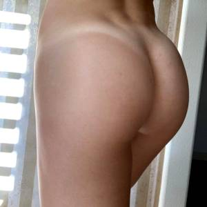 What Would You Do With This Peach?!